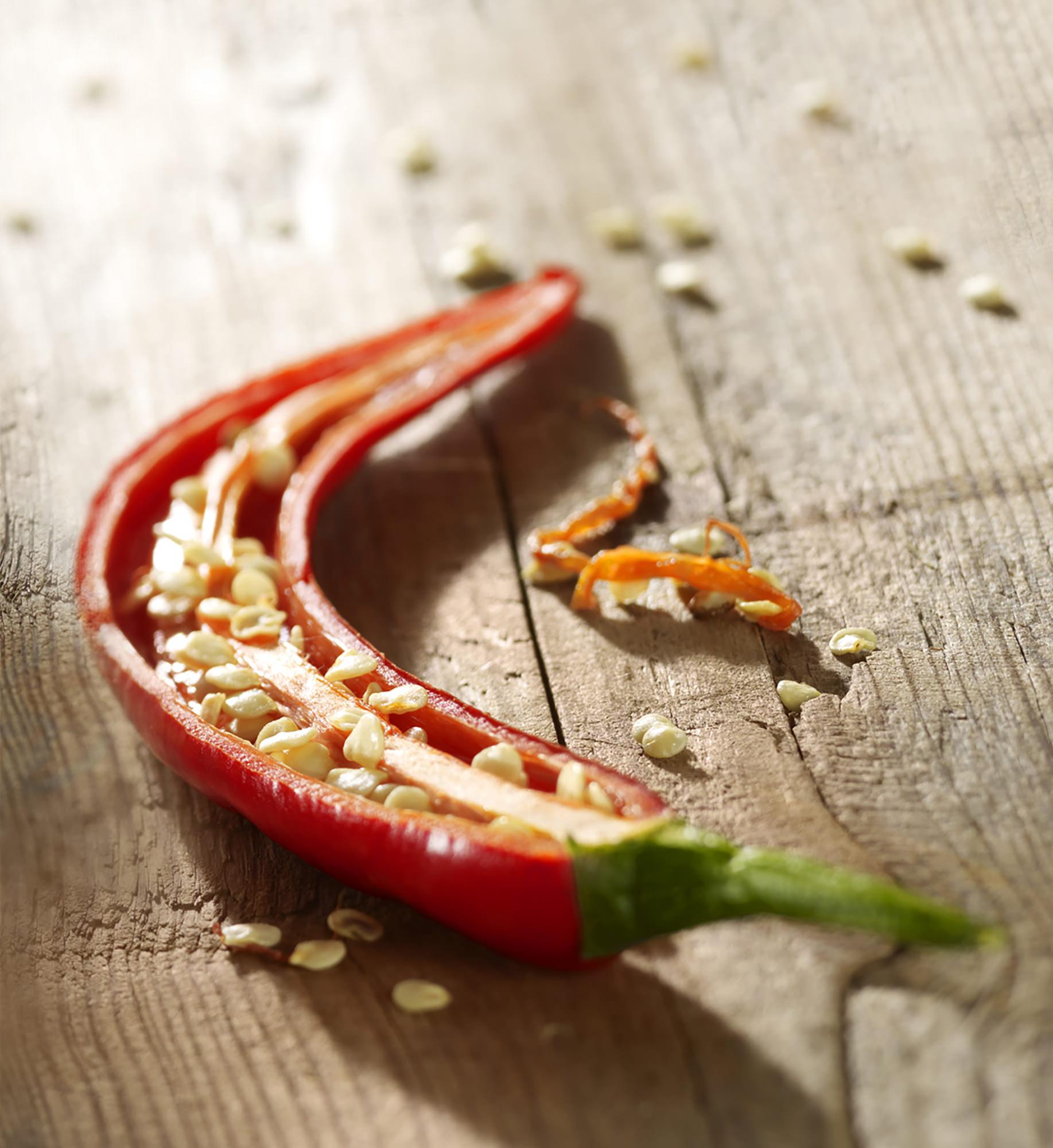Packaging design photography studio food photographer CGI