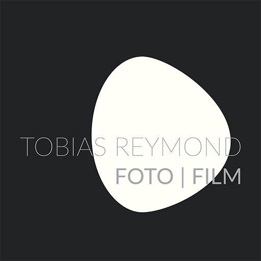 Tobias Reymond Foto|Film -
